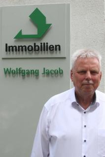 Wolfgang Jacob